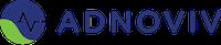 Adnoviv Logo